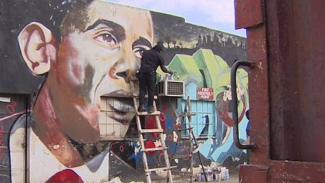 kenya ready to welcome obama back kriel pkg_00002806.jpg