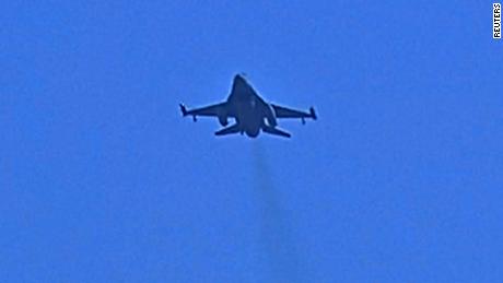 turkey airstrikes against isis pleitgen dnt_00001206