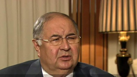 2018 russia world cup alisher usmanov exclusive davies intv ws_00021208.jpg