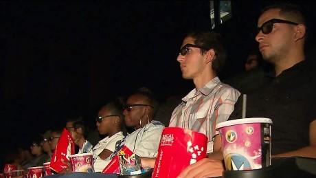 movie theater murders foreman dnt lead _00013730.jpg