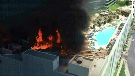 cosmopolitan hotel fire las vegas dnt_00000705