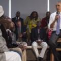 03 obama kenya president 726