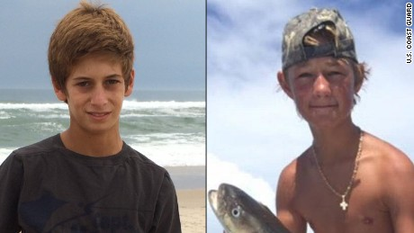 150726154825 missing boys jupiter florida large 169