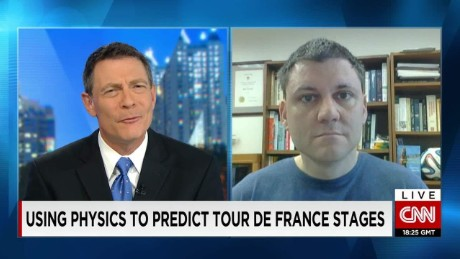 exp Using Physics to Predict Tour de France Stages_00002001