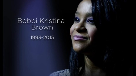 bobbi kristina brown obit machado dnt _00020318