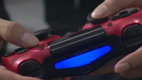 ripley china lifts ban on video game consoles_00004325.jpg