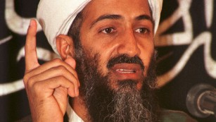 Osama bin Laden's will, personal letters made public