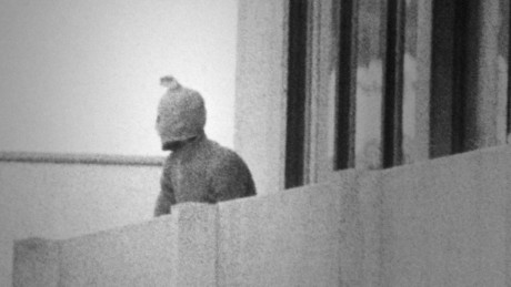 SERIES THE SEVENTIES TERRORISM MUNICH OLYMPICS_00000408.jpg
