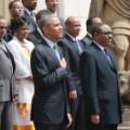 03 obama africa 0727