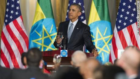 150727172835 obama ethiopia july 27 large 169