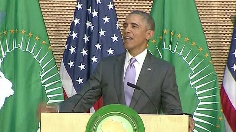 Obama Africa third term president AR ORIGWX_00004611