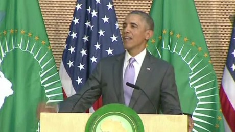 Obama Africa third term president AR ORIGWX_00004611.jpg