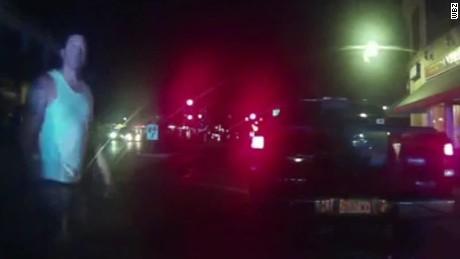 massachusetts detective motorist confrontation early_00001722