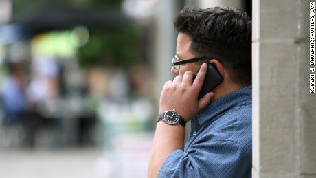 The science of cell phones and brain tumors - CNN.com