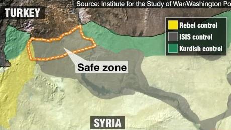 fawaz gerges turkey map intv wrn_00010601