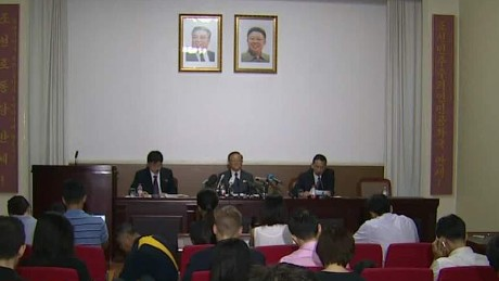 north korea touts nukes pkg ripley tsr_00003016
