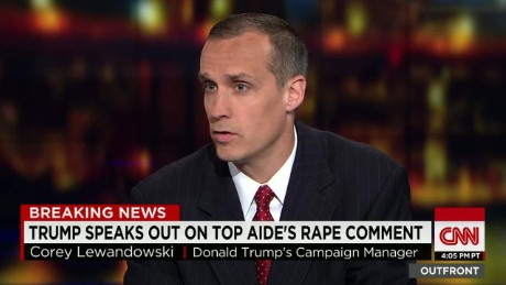 exp donald-trump-adviser-michael-cohen-rape lewandowski intv erin_00002001