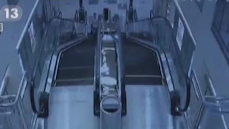 escalator death preventable pkg ripley_00011027