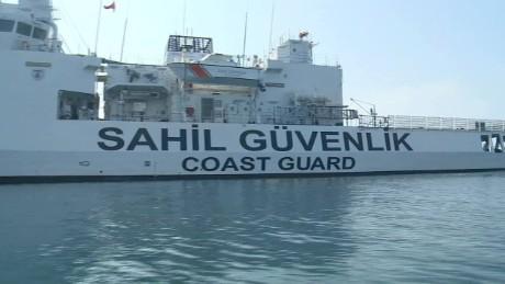 coast guard turkey damon lklv_00011124