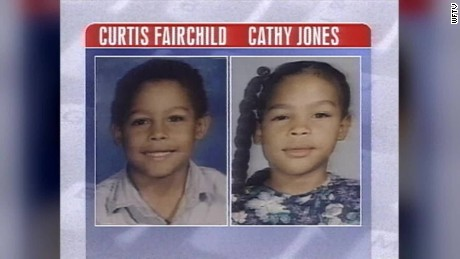 youngest convicted killers to be released florida curtis catherine jones_00000000