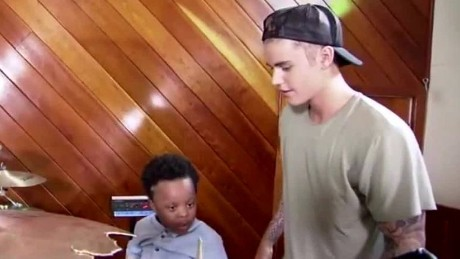 Bieber Surprise Daily Hit NewDay_00010919