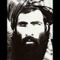 Mullah Omar RESTRICTED