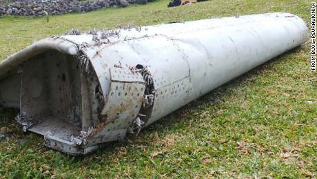 150729131317 02 malaysia debris 0729 large 169
