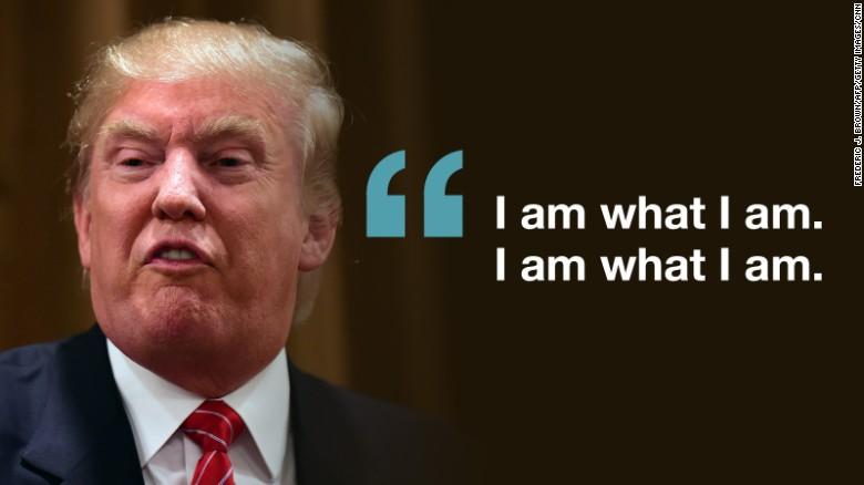 DT让美国再次伟大,  Make America Great Again (原创)