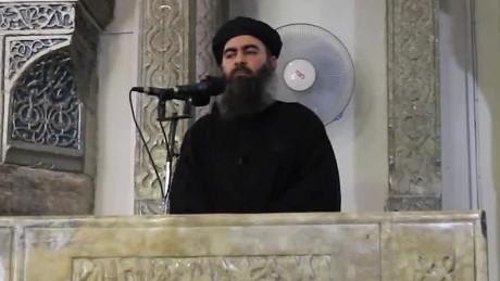 mullah omar dead obit dnt walsh wrn_00024110