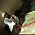 08 mullah omar 0729 RESTRICTED