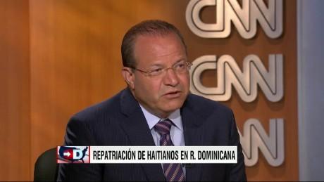 exp cnne domincan republic ambassador interview_00002001