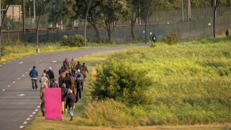 mark stephens migrants intv wrn _00003212