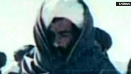 mullah omar dead obit dnt walsh wrn_00011011