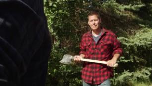 Being Moody Congressman Sean Duffy Lumberjack AR ORIGWX_00001805.jpg