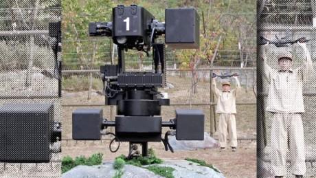 cnnee pkg foster killer robots_00014408