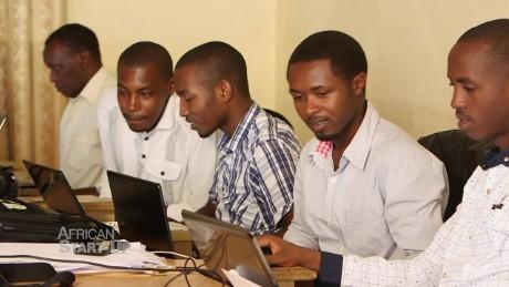 spc african start up igihe rwanda_00010227.jpg