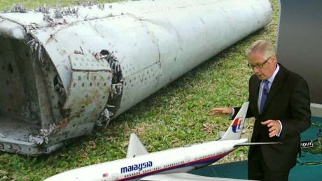 exp mh370-debris-investigation foreman sot erin_00011913.jpg
