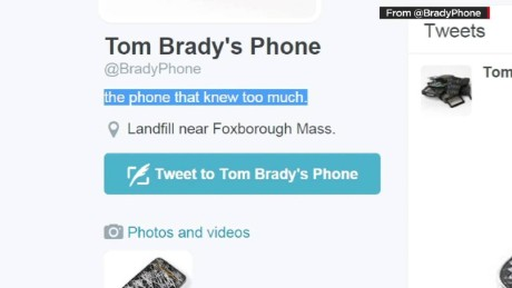tom brady deleted text messages dnt moos _00003822.jpg