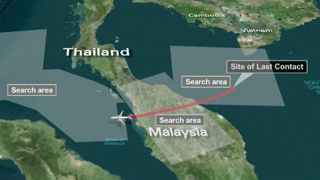 mh370 flight path kaye dnt ac_00010116.jpg