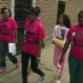 pkg moms unite against chicago violence_00000015.jpg