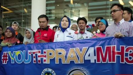 mh370 victim families lklv ripley _00005216