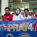 mh370 victim families lklv ripley _00005216.jpg