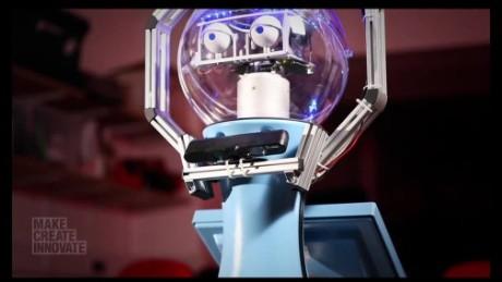 cnnee pkg pg bo robots more segurity_00013716