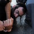 06 jerusalem pride stabbing