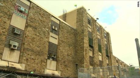 baltimore jail closing pkg_00001505