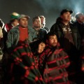 01 chile mine collapse RESTRICTED