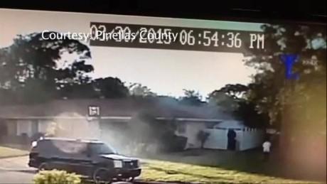 BBQ Florida smoke neighbor St. Petersburg_00005524