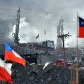 05 chile mine collapse