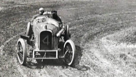 racing 1914 sunbeam style_00002301