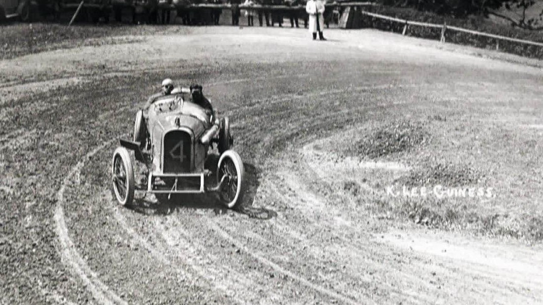 racing 1914 sunbeam style_00002301.jpg